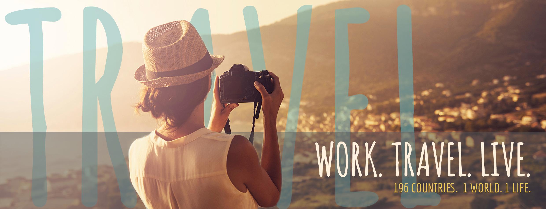 Pangea196-Work Travel Live 2